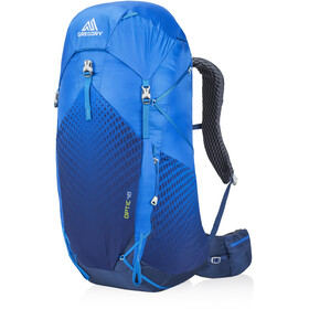 Gregory Optic 48 Mochila Hombre, beacon blue